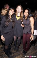 Digitas Health Holiday Soiree #62