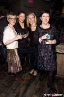 Digitas Health Holiday Soiree #66