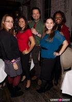 Digitas Health Holiday Soiree #67