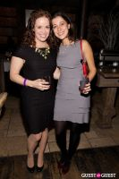 Digitas Health Holiday Soiree #69