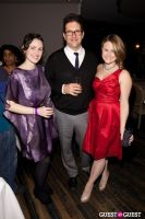 Digitas Health Holiday Soiree #71