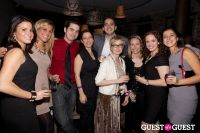 Digitas Health Holiday Soiree #73