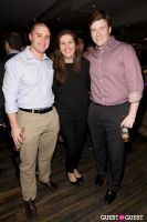 Digitas Health Holiday Soiree #75
