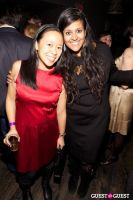 Digitas Health Holiday Soiree #79