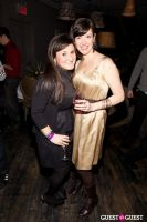 Digitas Health Holiday Soiree #80