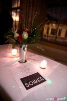 Digitas Health Holiday Soiree #85