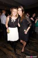 Digitas Health Holiday Soiree #96