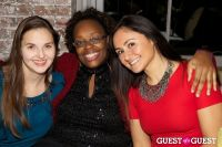 Digitas Health Holiday Soiree #98