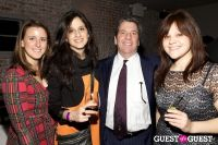 Digitas Health Holiday Soiree #103