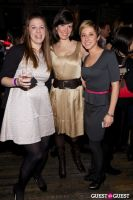 Digitas Health Holiday Soiree #105