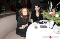 Digitas Health Holiday Soiree #107