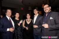 Digitas Health Holiday Soiree #108