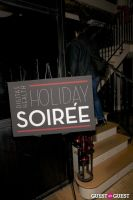 Digitas Health Holiday Soiree #116