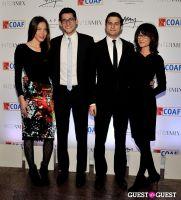 Children of Armenia Fund 9th Annual Holiday Gala - gallery 1 #4
