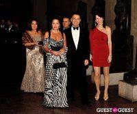 Children of Armenia Fund 9th Annual Holiday Gala - gallery 1 #5