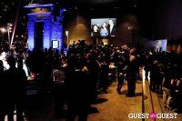 Children of Armenia Fund 9th Annual Holiday Gala - gallery 1 #6