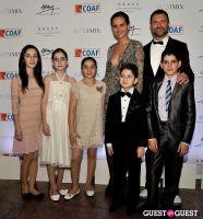 Children of Armenia Fund 9th Annual Holiday Gala - gallery 1 #7