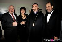Children of Armenia Fund 9th Annual Holiday Gala - gallery 1 #8