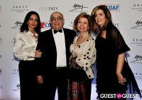 Children of Armenia Fund 9th Annual Holiday Gala - gallery 1 #10