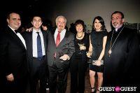 Children of Armenia Fund 9th Annual Holiday Gala - gallery 1 #12