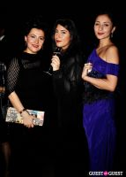 Children of Armenia Fund 9th Annual Holiday Gala - gallery 1 #16