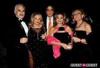 Children of Armenia Fund 9th Annual Holiday Gala - gallery 1 #17