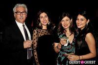 Children of Armenia Fund 9th Annual Holiday Gala - gallery 1 #22