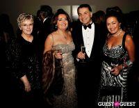 Children of Armenia Fund 9th Annual Holiday Gala - gallery 1 #23