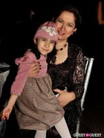 Children of Armenia Fund 9th Annual Holiday Gala - gallery 1 #27