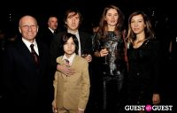 Children of Armenia Fund 9th Annual Holiday Gala - gallery 1 #32