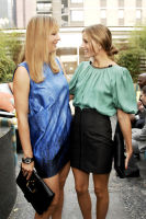 Hamptons Under Cover Launch #26