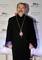 Children of Armenia Fund 9th Annual Holiday Gala - gallery 1 #47