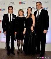 Children of Armenia Fund 9th Annual Holiday Gala - gallery 1 #57