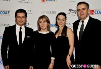 Children of Armenia Fund 9th Annual Holiday Gala - gallery 1 #58