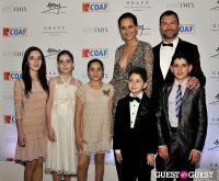 Children of Armenia Fund 9th Annual Holiday Gala - gallery 1 #64
