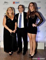 Children of Armenia Fund 9th Annual Holiday Gala - gallery 1 #72