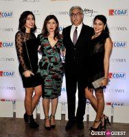 Children of Armenia Fund 9th Annual Holiday Gala - gallery 1 #74