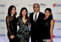 Children of Armenia Fund 9th Annual Holiday Gala - gallery 1 #75