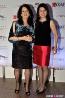 Children of Armenia Fund 9th Annual Holiday Gala - gallery 1 #83