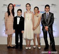 Children of Armenia Fund 9th Annual Holiday Gala - gallery 1 #87