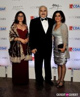 Children of Armenia Fund 9th Annual Holiday Gala - gallery 1 #93