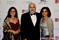 Children of Armenia Fund 9th Annual Holiday Gala - gallery 1 #94