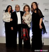 Children of Armenia Fund 9th Annual Holiday Gala - gallery 1 #119