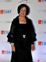 Children of Armenia Fund 9th Annual Holiday Gala - gallery 1 #125