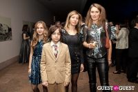 Children of Armenia Fund 9th Annual Holiday Gala - gallery 2 #2