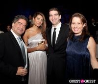 Children of Armenia Fund 9th Annual Holiday Gala - gallery 2 #3