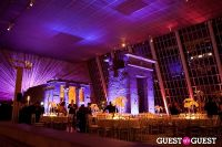 Children of Armenia Fund 9th Annual Holiday Gala - gallery 2 #13