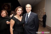 Children of Armenia Fund 9th Annual Holiday Gala - gallery 2 #16