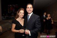 Children of Armenia Fund 9th Annual Holiday Gala - gallery 2 #17