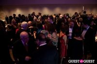 Children of Armenia Fund 9th Annual Holiday Gala - gallery 2 #21
